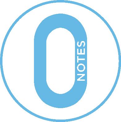 oNotes Cyrano