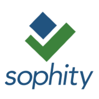 sophity.com