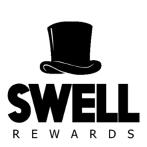swellrewards.com